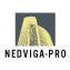 Сайт нерухомості Nedviga-pro - операції з нерухомістю