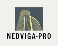 Портал недвижимости Украины Nedviga-pro, операции с объектами недвижимости